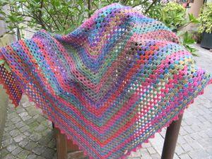 Crochet mars 024
