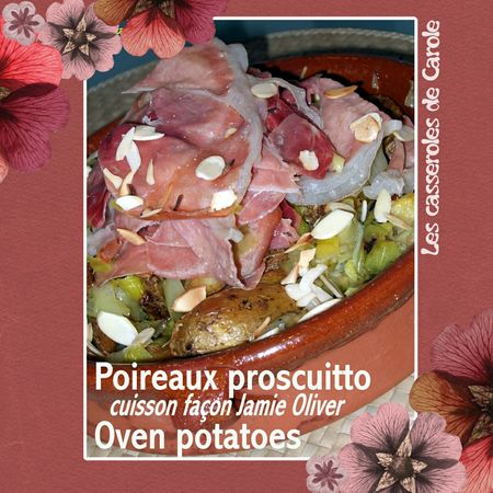 Poireaux_proscuitto_cuisson_Jamie_Oliver_potatoes__scrap_