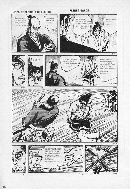 Canalblog Revue Budo Magazine1970 10 002