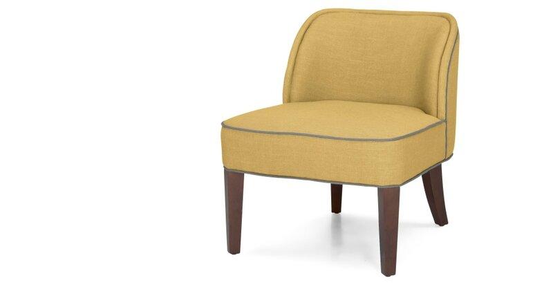 doble_chair_pistachio_green_lb_1_1