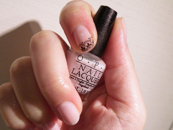 mini_vernis_opi_nail_lacquer_care_to_dance