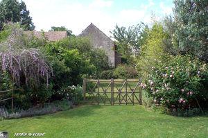 jardins_de_Roquelin_71