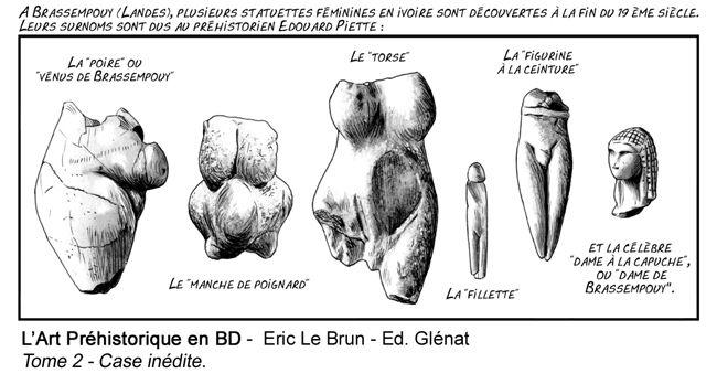 09-Brassempouy