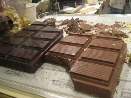 Salon_du_Chocolat_01__30_