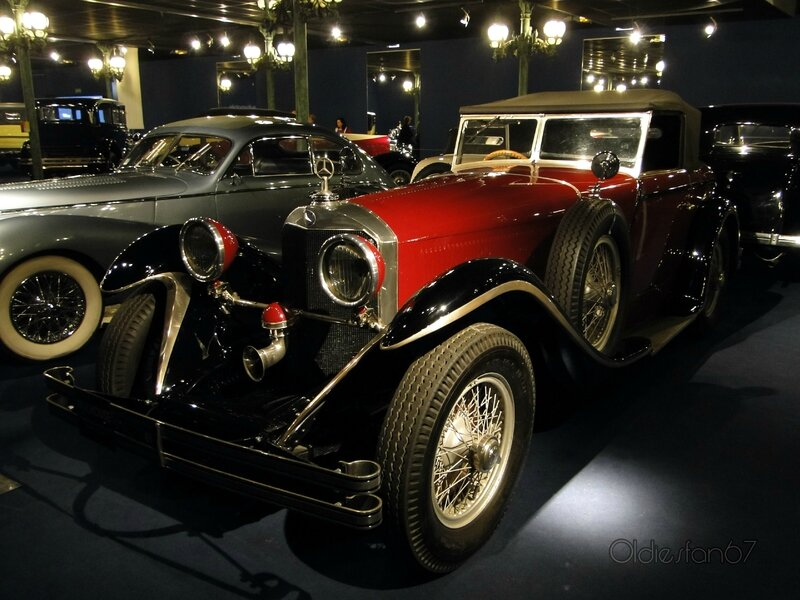mercedes-710-ss-cabriolet-1929-b