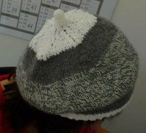 bonnet gris blanc juin 2013 (5b