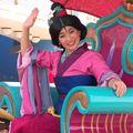 Mulan (96)