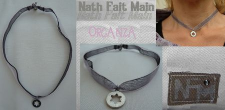 Collier_organza_vx_rose__0_