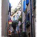 Collioure 24