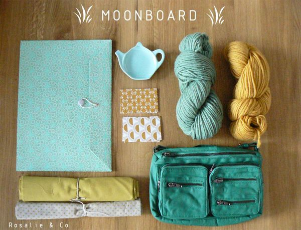 Rosalie-and-co_moonboard-vert-moutarde