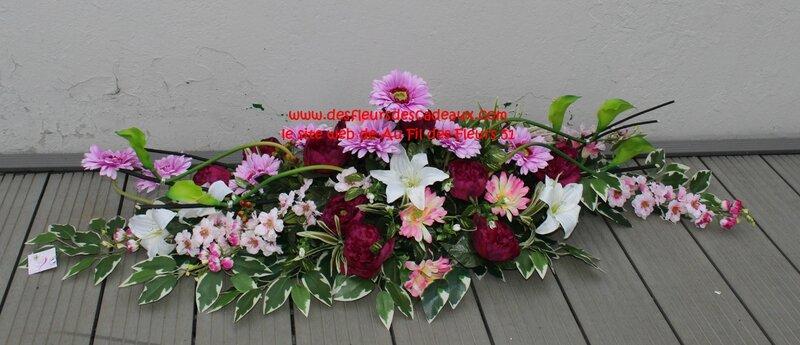 fleurs cimeti re tous les messages sur fleurs cimeti re au fil des fleurs 51 pargny sur. Black Bedroom Furniture Sets. Home Design Ideas