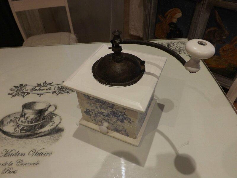 Moulin à café (4)