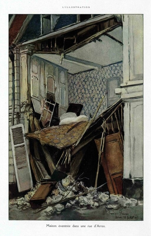 19151211-L'_illustration-036-CC_BY