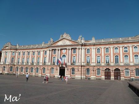 120723_Toulouse_5