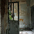 2-Ambiance ferme chateau abandonn_7902