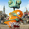 Rango (7 Aot 2011)