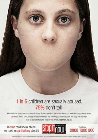 9___1_in_6_children_are_sexually_abused_