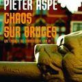 Pieter aspe, chaos sur bruges (1996)