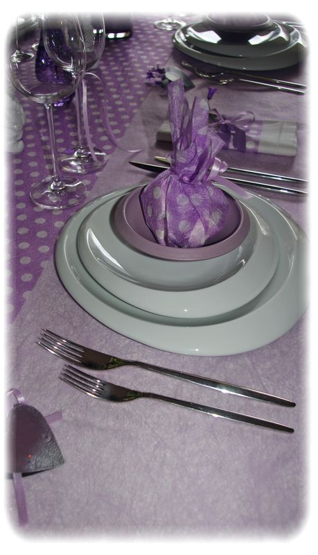 table_mauve_024_modifi__1