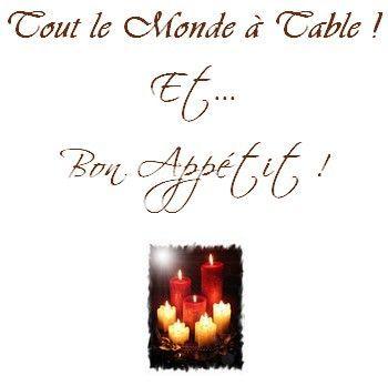 bon_app_tit