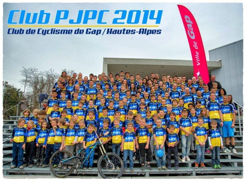 TotalPJPC2014pp©RémiFabregue-1-1024x756