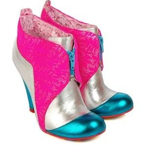 Irregular_Choice_Electric_Love