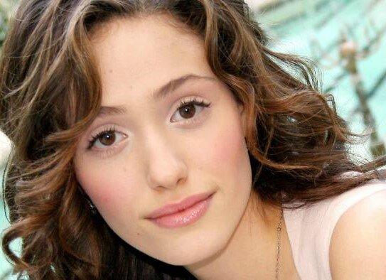american-beautiful-beautiful-girl-beauty-Favim