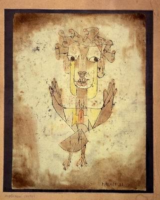 Klee,_paul,_angelus_novus,_1920