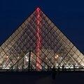 La pyramide dans tous ses états #7