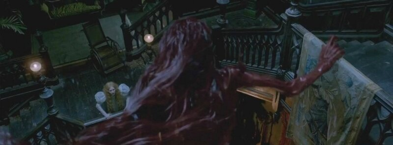 crimson_peak_ghost