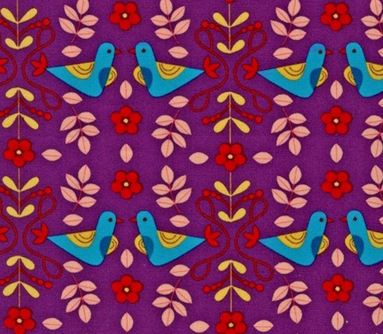 robert_kaufman_oiseaux