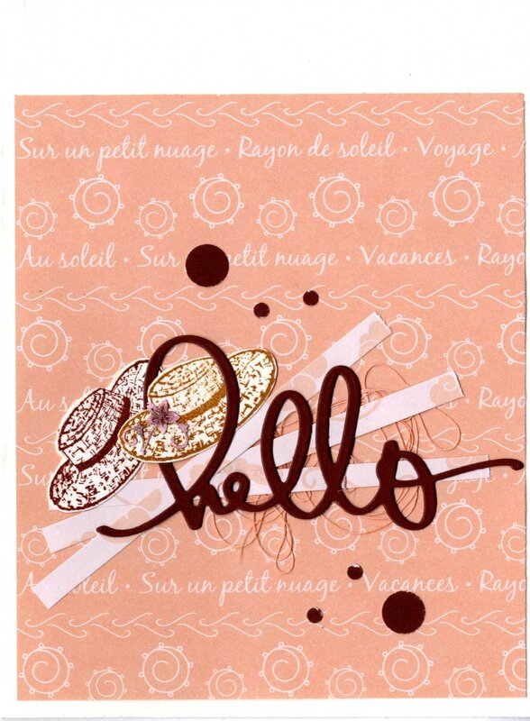 carte hello pap chamalllow089