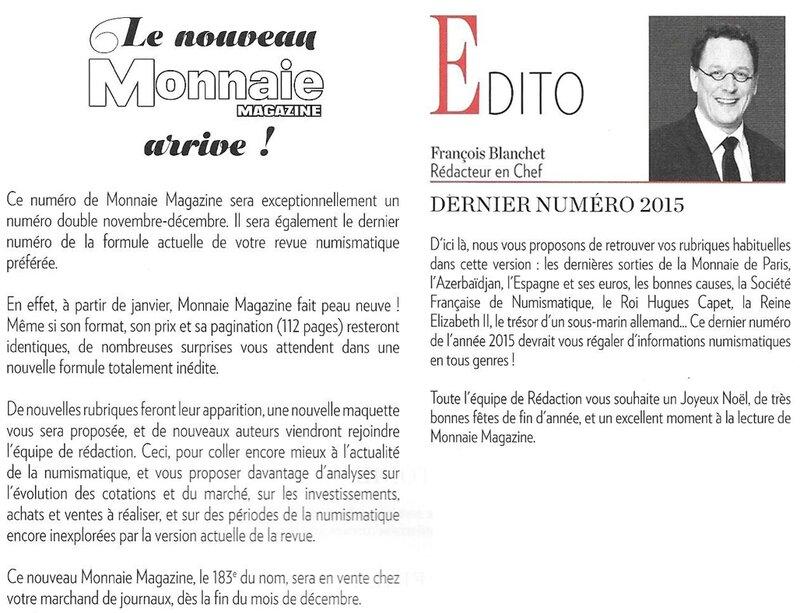 hMon Mag 11 12 201édito