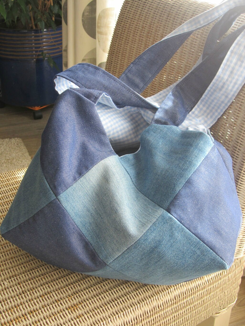 sac-a-main-jean-recyclage