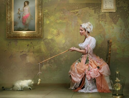 Beautiful-fantasy-world-in-photoart-of-Russian-photographer-Vladimir-Fedotko-21