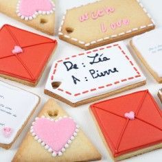 nos_biscuits_en_coffret_message_d_amour_