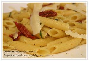pastasotto2