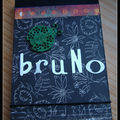 Carnet Bruno