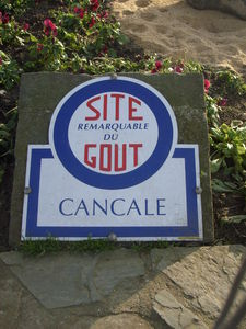 Cancale_09_01_04_075