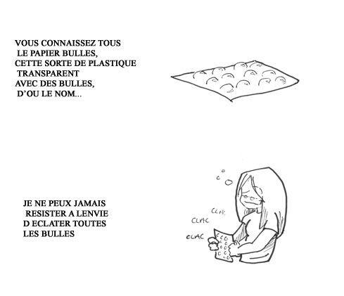 papier_bulle_01