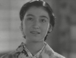 Setsuko Hara Atarashiki Tsuchi 016
