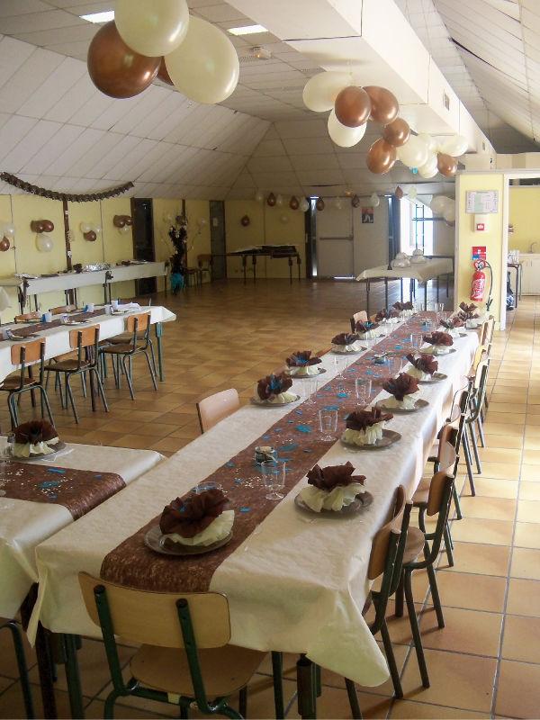 Table Pliage De Serviette Et D Co N 2 Celineverodu77