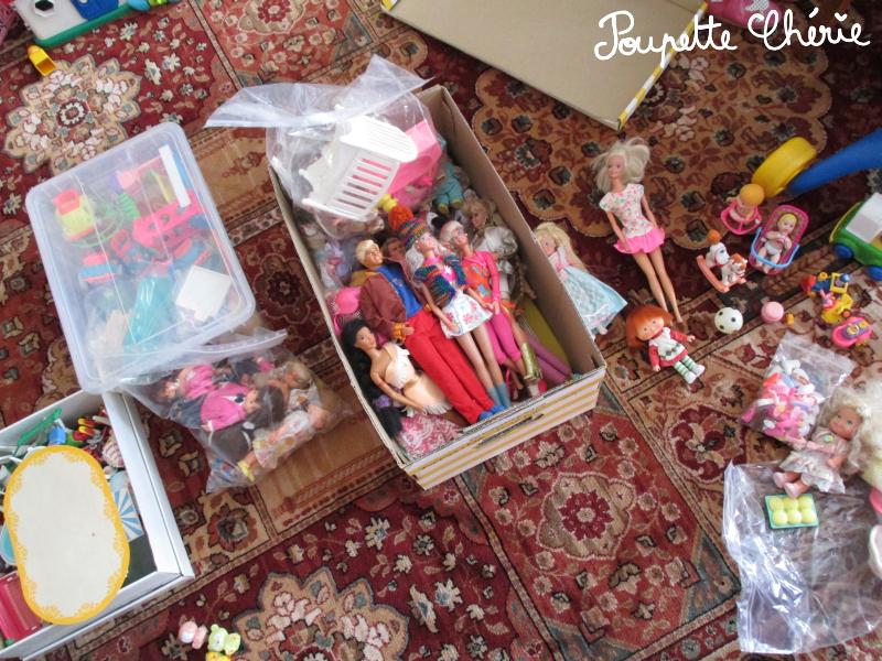 jouets d'enfance 01