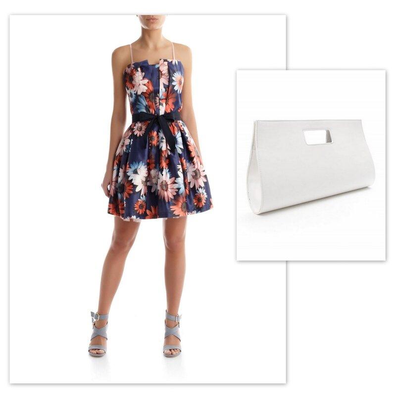 Shopping mode et accessoires19