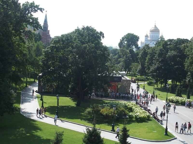 Kremlin (19)