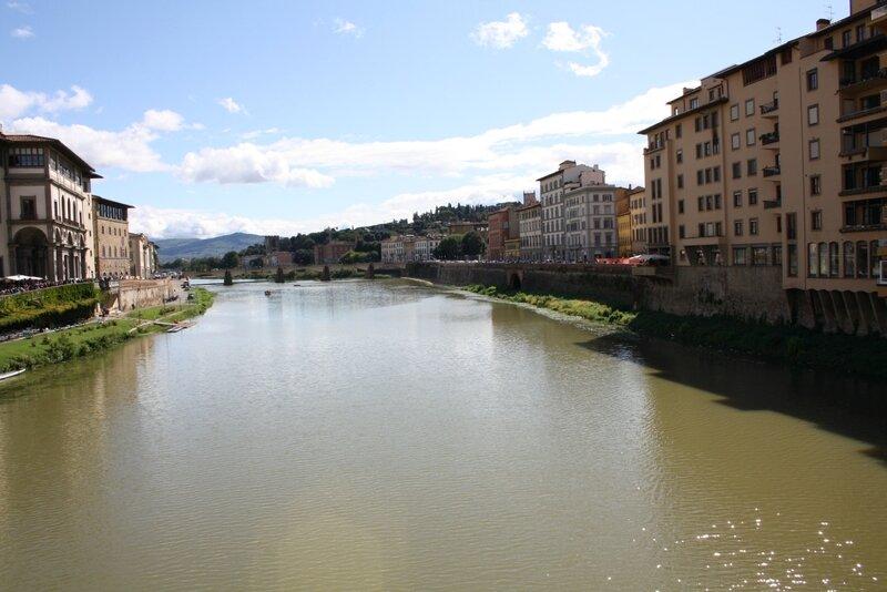 Toscane 051