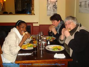 moms_and_berioska_at_the_george_2008