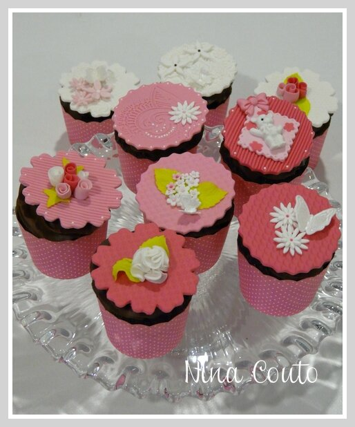 cupcakes pate a sucre nimes 2