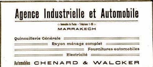 ATLAS 1928 Agence-indus-auto15