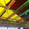 A la foire